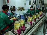 Hanoï cherche à surmonter la pandémie pour relancer l'économie