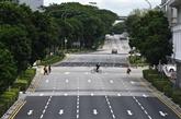 Citigroup : l'économie de Singapour devrait reculer de 8,5% cette année