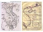 La souveraineté incontestable du Vietnam sur les archipels de Hoàng Sa et Truong Sa
