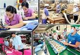 Coronavirus : aider les entreprises à surmonter la crise
