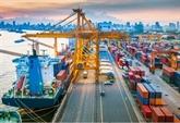 SCB abaisse ses prévisions de croissance pour le Vietnam
