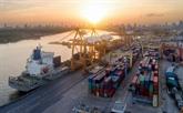 Potentiel du Vietnam dans la chaîne d'approvisionnement mondiale