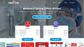 Soutiens technologiques de Viettel dans 11 pays