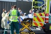 L'Australie veut doter l'OMS d'inspecteurs pour enquêter dans les pays touchés par les virus