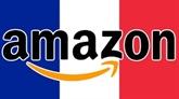 Amazon France : la justice insiste sur une évaluation des risques, les entrepôts restent clos
