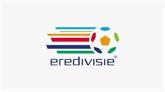 Le championnat des Pays-Bas officiellement terminé, pas de champion désigné