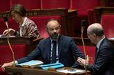 Le gouvernement français attendu la semaine prochaine sur le déconfinement