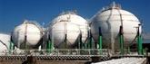 L'Indonésie renforce ses importations de pétrole pour assurer l'approvisionnement intérieur