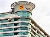 Angola : l'entreprise pétrolière publique commence à vendre ses actifs