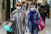 Coronavirus : l'OMS met en garde contre les