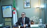 Algérie : élargissement des secteurs d'activités et ouverture des commerces
