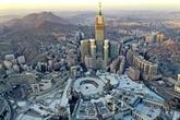L'Arabie saoudite intensifie le dépistage, allège le couvre-feu