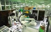 La JETRO estime les efforts du Vietnam pour améliorer sa politique commerciale internationale