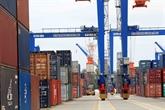 Un septième port sec ouvre ses portes dans le Nord