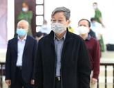Affaire MobiFone-AVG : l'ancien ministre Nguyên Bac Son condamné à perpétuité