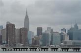 New York repousse le déconfinement, d'autres États américains se lancent