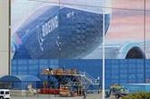États-Unis : la production du Boeing 787 reprendra début mai