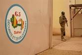 Paris et le G5 Sahel sollicitent le Tchad dans la zone des