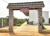 Offrir un toit aux plus démunis, la mission de Trân Quang Duy