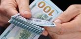 La Banque mondiale prévoit une forte baisse des envois de fonds au Vietnam