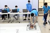Hanoï : le 4 mai, les élèves à partir du cycle secondaire retourneront à l'école