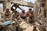 ONU : inquiétudes quant à l'escalade dans le Sud du Yémen