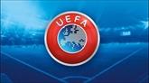 L'UEFA débloque 236 millions d'euros pour aider ses 55 fédérations membres