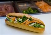 Le Figaro présente la street food vietnamienne avec