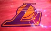 Les Lakers rendent 4,6 millions d'USD d'aides gouvernementales
