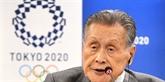 Annulation des Jeux olympiques si la pandémie n'est pas maîtrisée en 2021
