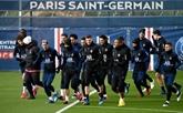 France : le foot et le rugby restent aux vestiaires jusqu'en août