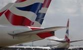 Coronavirus : British Airways prévoit de supprimer 12.000 emplois