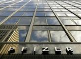 Pas de pénurie de médicaments, affirment les laboratoires Pfizer et Merck