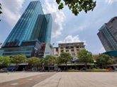 Marché immobilier au Vietnam en 2020 : opportunités pour certains investisseurs