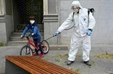 L'Europe joue la prudence entre relance de l'économie et rebond de l'épidémie