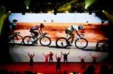 Cyclisme : la Vuelta 2020 ne partira pas des Pays-Bas