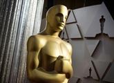 Les Oscars changent leur règlement pour les films sortis en streaming