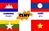 COVID-19 : Cambodge, Laos, Myanmar et Vietnamconsidérablement affectés