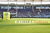 Coronavirus : sans revenus, le foot français avance dans l'inconnu
