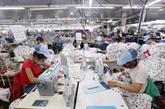 Les employés perdant leur emploi recevront un soutien mensuel de 1,8 million de dôngs