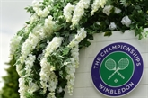 COVID-19 : Wimbledon annulé, la saison de tennis suspendue jusqu'en juillet