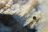 La Thaïlande, le Myanmar et le Laos điscuteront des mesures de lutte contre la brume