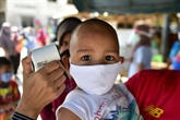 Questions autour d'une maladie inflammatoire qui touche les enfants