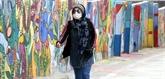 L'Iran se prépare pour une reprise de l'activité malgré la crise sanitaire