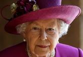 8 mai : Elisabeth II s'adressera aux Britanniques
