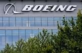 Affecté par la pandémie, Boeing supprime 16.000 emplois