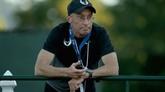 La Fédération britannique d'athlétisme remet son rapport sur Salazar