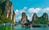 La baie de Ha Long accueillira à nouveau les visiteurs à partir du 4 mai
