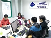 Recrutement : les informaticiens vietnamiens en forte demande