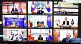 L'ASEAN cherche à revitaliser son tourisme face au coronavirus